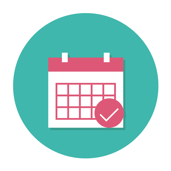 Feb. 1st - Return to In-Person Hybrid Schedule & Procedures